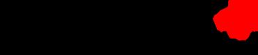 Weinert Maschinenbau GmbH